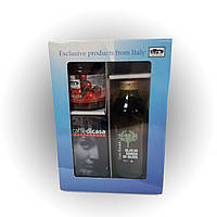 Подарочный набор Casa Rinaldi с продуктами Prendo questo