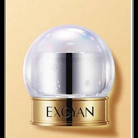 Крем для лица освежающий и увлажняющий EXGYAN(15г)
