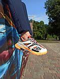 Кроссовки Баленсиага разноцветные, фото 8