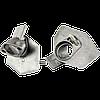 Патрубок воздушного фильтра 4500-5200