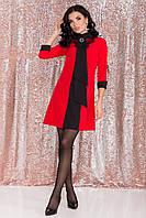 платье Modus Вивьен 8512, фото 1