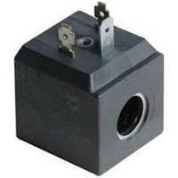 Катушка электромагнитного клапана для парогенераторов Rowenta CS-00098530
