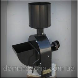Кормодробилка Мотор Сич КД-1(без привода)