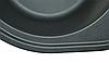 Кухонная мойка AQUAMARIN ARD 62-50  ONX Черный, фото 7