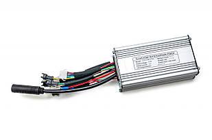 Контроллер синусоидный GP 48В 25A