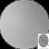 Кухонная мойка AQUAMARIN TRION 580-40 DurAlum (Сатин)+Смеситель, фото 2