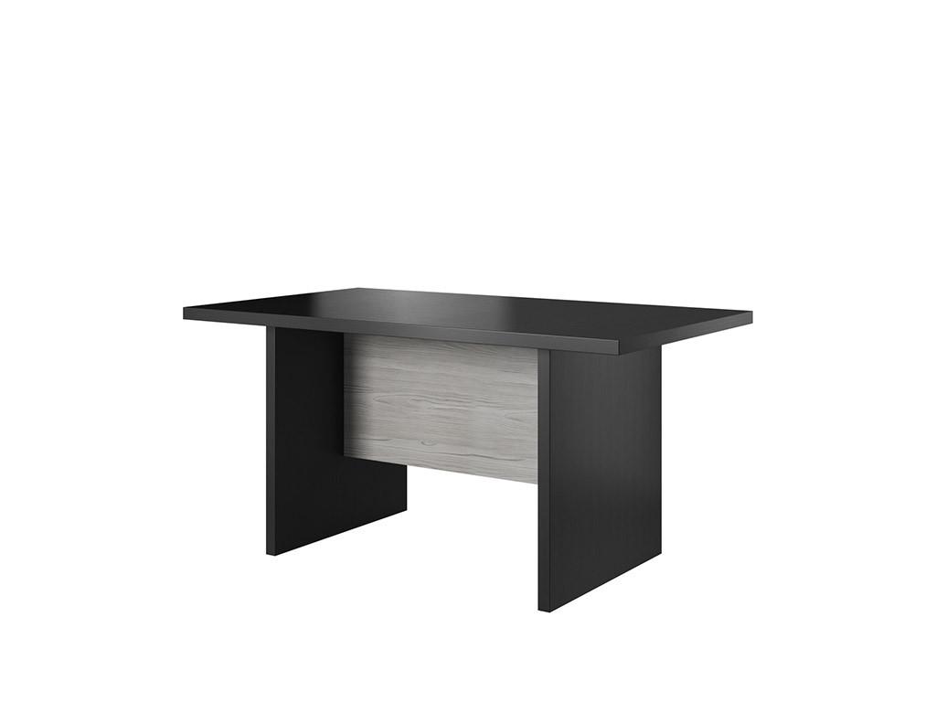 Обеденный стол Olen 05