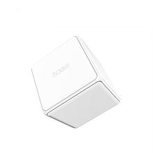 Контроллер для умного дома Aqara Mi Smart Home Magic Cube White Controller