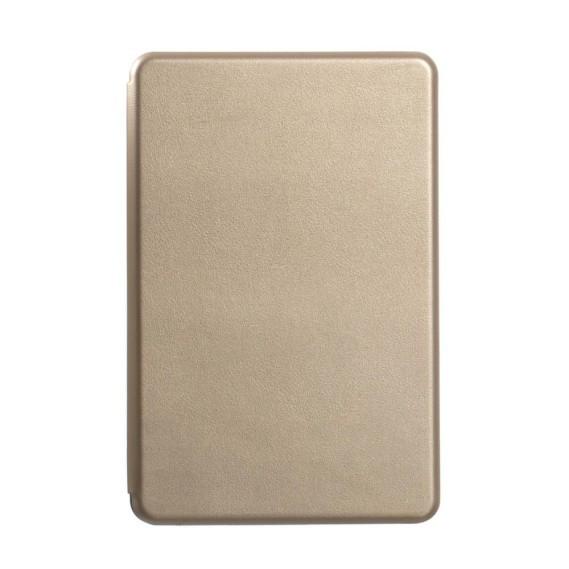 Шкіряний чохол-книжка Samsung T585