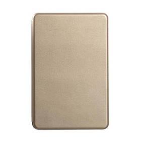 Кожаный чехол-книжка для Samsung T585
