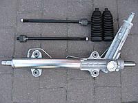Рулевая рейка VW Lt / Mercedes Sprinter 901-904 ATT