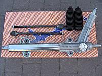 Рулевая рейка VW Lt / Mercedes Sprinter ATT 4665