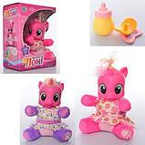 Конячка поні My Little Pony 66241 з аксесуарами (2 кольори), фото 3