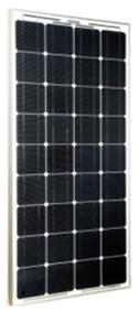 Сонячна батарея KV-150/12M
