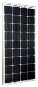 Солнечная батарея KV-150/12M, фото 2