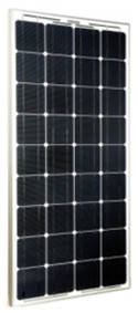 Сонячна батарея KV-150/12M, фото 2