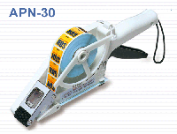Аппликатор этикетки APN-30