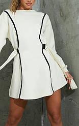 Женское платье Елизавета Анатл   №4080 40-46  размер