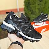 Кросівки чоловічі розпродаж АКЦІЯ 650 грн Nike 44й(28см) останні розміри люкс копія, фото 6