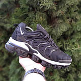 Кросівки чоловічі розпродаж АКЦІЯ 650 грн Nike 44й(28см) останні розміри люкс копія, фото 4