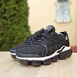 Кросівки чоловічі розпродаж АКЦІЯ 650 грн Nike 44й(28см) останні розміри люкс копія, фото 5