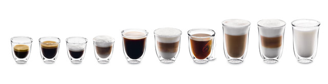 Капельные кофеварки