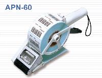 Аппликатор этикетки APN-60