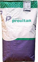 Добавка премікс для свиней 30-110кг Provitan PVT STD 2,5-2%
