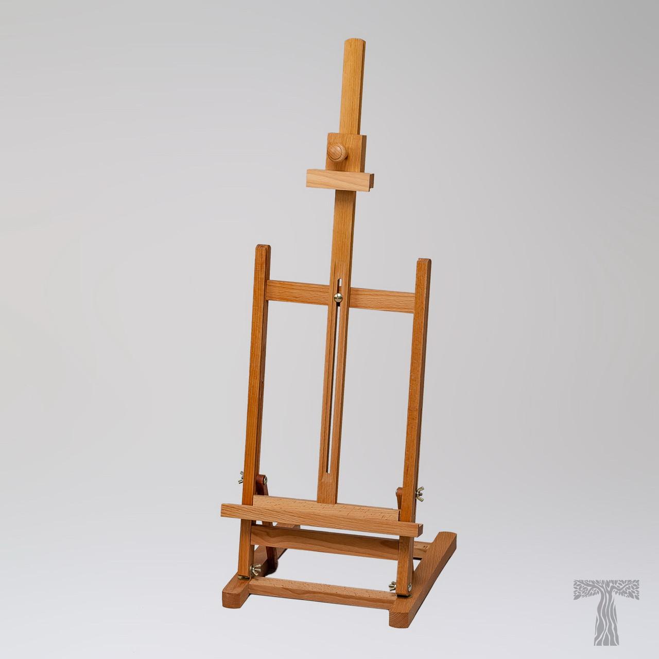 Мольберт настольный TART ТМ-34
