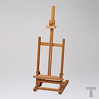 Мольберт настольный TART ТМ-34, фото 1