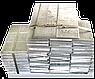 Никель и никелевый прокат, фото 3