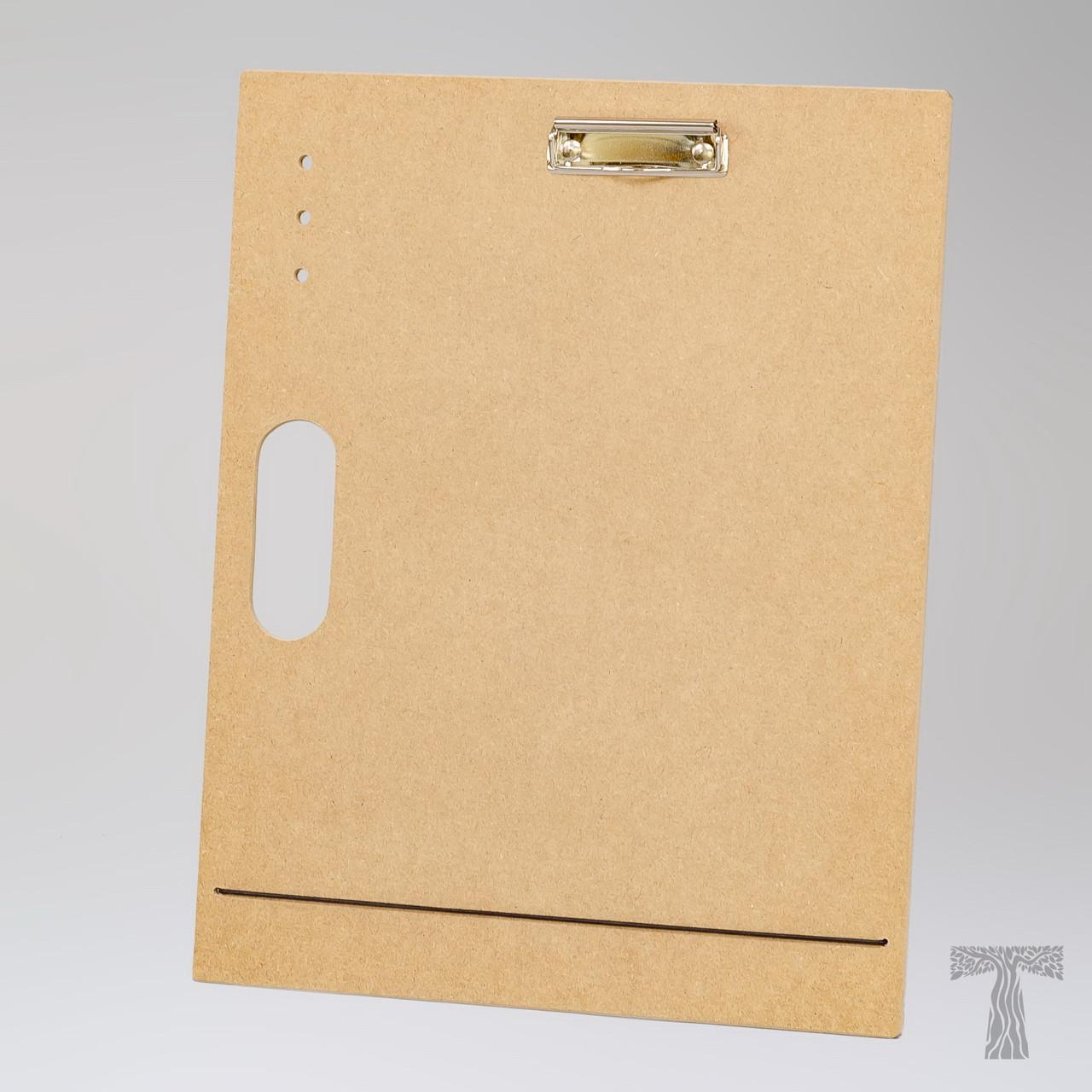 Планшет художественный TART А3