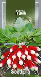 Семена Редис 18 Дней 20 гр SeedEra 6095