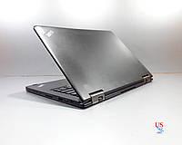 Ноутбук Lenovo ThinkPad Yoga S1 Гарантия!, фото 1