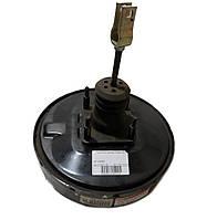 Гальмівний вакуум Нубіра GM, 426586