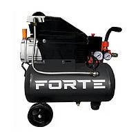 Компресор Forte FL-2T24N