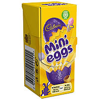 Cadbury Mini Eggs 38 g