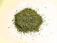 Иссоп лекарственный, трава