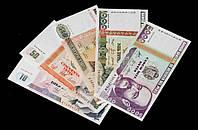 Монета Німеччини 2 пфеннига 1994 р.
