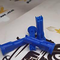 Распылитель инжекторный 110.03 ID синий