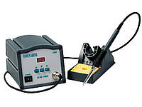 Индукционная паяльная станция для бессвинцовой пайки Quick 203H (90W)