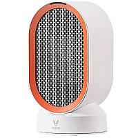 Обогреватель Xiaomi Viomi Сountertop Heater (VXNF01) White [50904]