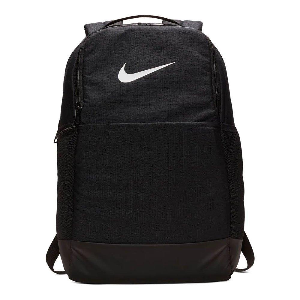 Рюкзак Nike Brasilia 9.0 BA5954-010 Чорний