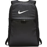 Рюкзак Nike Brasilia 9.0 BA5959-010 Чорний