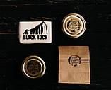 Корпоративні подарунки, фото 3