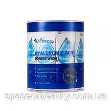 Пудра энзимная с гиалуроновой кислотой Isntree Hyaluronic Acid Powder Wash 1gx25ea