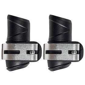Внешние зажимы Vipole Quick Lock for Stage 14mm (R1327)