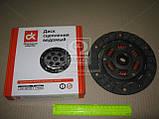 Шланг тормозной ВАЗ 2101 задний 2101-3506085, фото 6