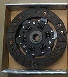 Шланг тормозной ВАЗ 2101 задний 2101-3506085, фото 7