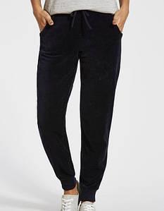 Жіночі велюрові штани. Преміум якості!!!